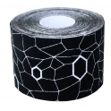 THERABAND KINESIOLOGY TAPE - NOIR 5cm*5m